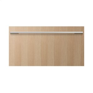FISHER & PAYKELCoolDrawer Multi-temperature Drawer