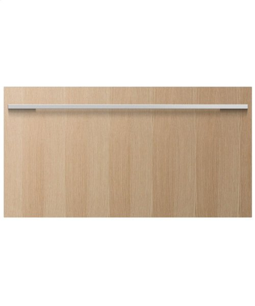 CoolDrawer Multi-temperature Drawer