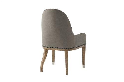 Orton Dining Chair, #plain#