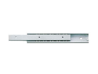 Aluminum Mini Slide (2 Way Travel)