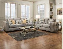 1700 - Paradigm Quartz Sofa