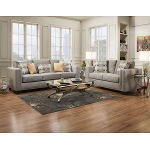 American Furniture Manufacturing 1700 - Paradigm Quartz