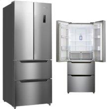 14.7 cu. ft. DOE French Door Refrigerator