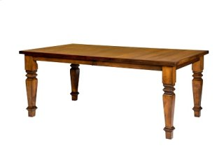 Lakegrove Table
