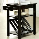 Cortz I Magazine Rack Product Image