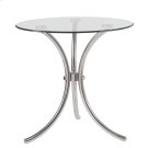 Trio - Accent Table Product Image
