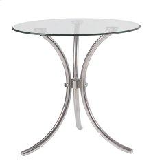 Trio - Accent Table