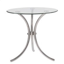Trio - Accent Table