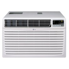18,000 BTU Window Room Air Conditioner