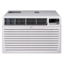 18,000 BTU Window Room Air Conditioner