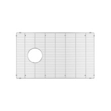 Grid 200937 - Fireclay sink accessory