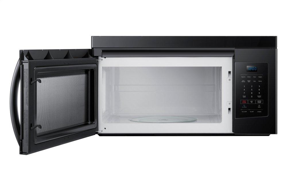 Samsung Canada Model Me16k3000ab Caplan S Appliances