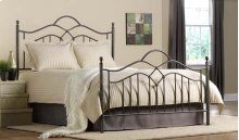 Oklahoma King Duo Panel - Must Order 2 Panels for Complete Bed Set