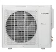 Frigidaire Ductless Split Air Conditioner with Heat Pump, 28,000btu 208/230volt Product Image