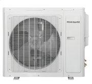 Frigidaire Ductless Split Air Conditioner with Heat Pump, 28,000btu 208/230volt Product Image