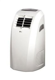 10,000 BTU Portable Air Conditioner