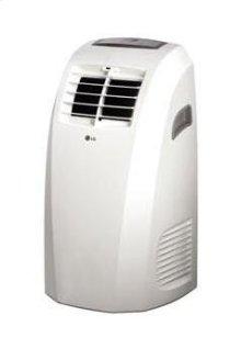 10,000 BTU Portable Air Conditioner
