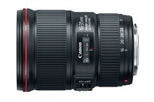 Canon EF 16-35mm f/4L IS USM Ultra-Wide Zoom Lens