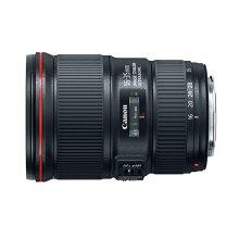 Canon EF 16-35mm f/4L IS USM Ultra-Wide Zoom Lens