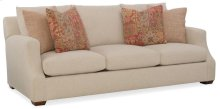 Living Room Sariah Reg Sofa SM12-002