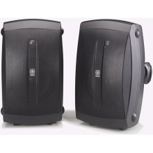 NS-AW350 High Performance Outdoor 2-way Speakers