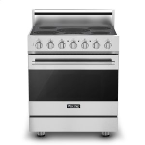 "Viking D330"" Self-Cleaning Electric Range"