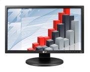 "23"" class (23.0"" diagonal) IPS Monitor Product Image"