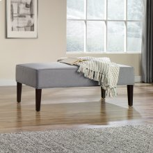 Baxter Upholstered Bench