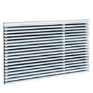 Frigidaire Architectural Grille Through The Wall Air Conditioner Product Image