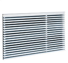 Frigidaire Architectural Grille Through The Wall Air Conditioner