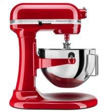 KitchenAid® Professional 5™ Plus Series - Empire Red
