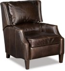 Jake Recliner Product Image