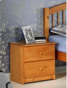 Tucson Night Stand Product Image