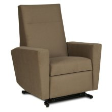 Stella Lift Recliner