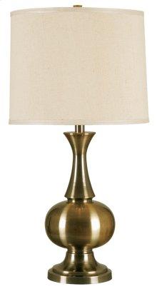 Harriet - Table Lamp