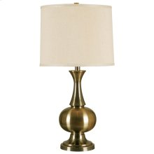 Harriet - Table Lamp
