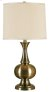 Additional Harriet - Table Lamp