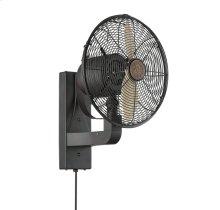 Skyy Wall Fan