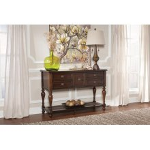 Passages Sideboard
