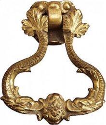 Cabinet Pull Italian Renaissance Style
