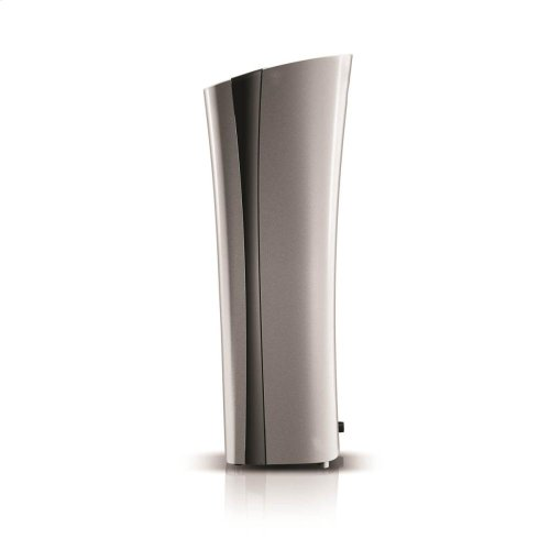 Oreck® Air Refresh Humidifier and Air Purifier