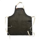 The Filet Mignon Grilling Apron Product Image