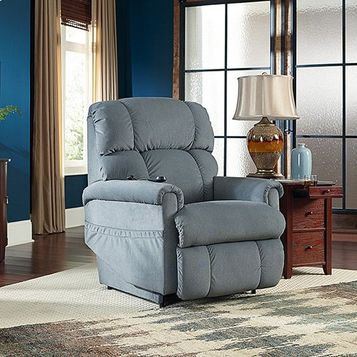 Pinnacle Platinum Power Lift Recliner