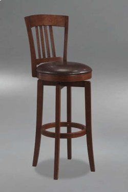 Canton Swivel Counter Stool Product Image