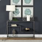 Leo Console Table Product Image