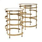 Morris Accent Tables - Set of 2 Product Image