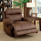 Kellie Recliner Product Image