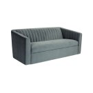 Eva Sofa - Granite Product Image