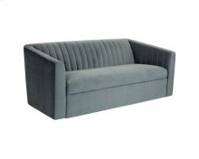 Eva Sofa - Granite