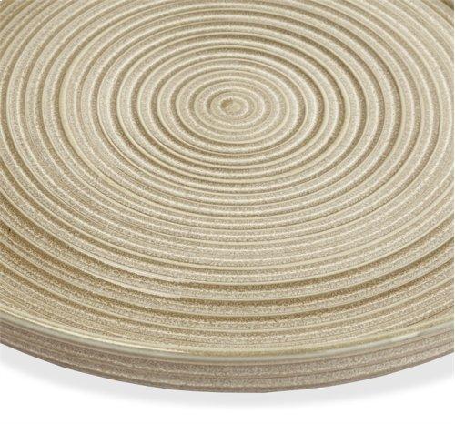 Nanette Platter